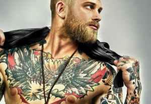 tatuajes-para-hombres