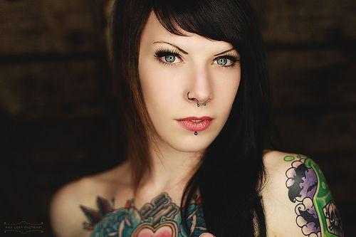 lecciones-de-mujeres-tatuadas-10