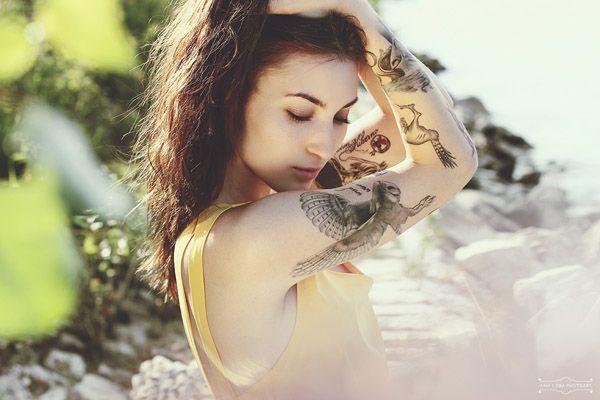 lecciones-de-mujeres-tatuadas-22