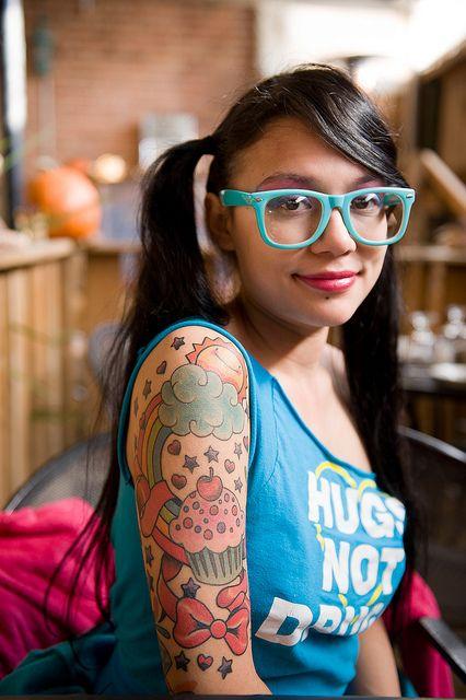 lecciones-de-mujeres-tatuadas-3
