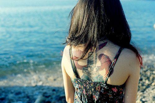 lecciones-de-mujeres-tatuadas-6