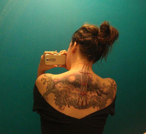 lecciones-de-mujeres-tatuadas-9