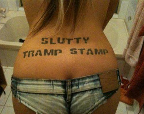 los-peores-tatuajes-de-lumbares14