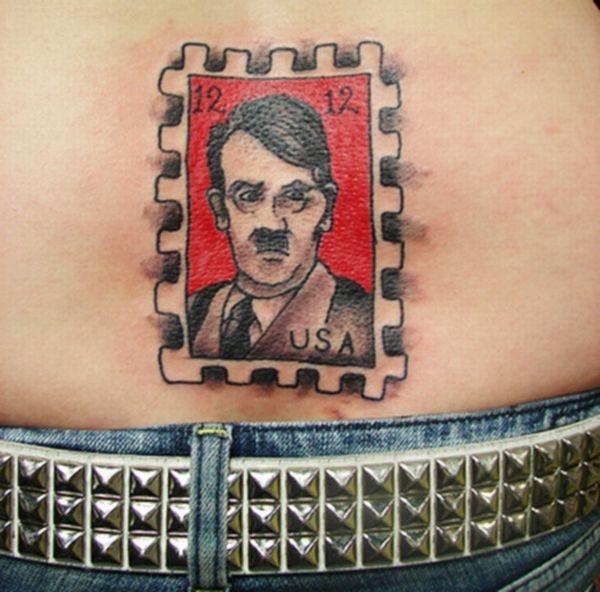 los-peores-tatuajes-de-lumbares15