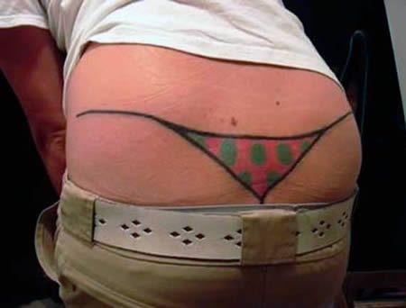 los-peores-tatuajes-de-lumbares23