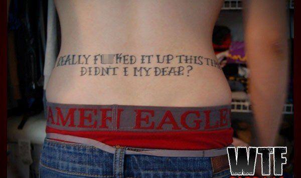 los-peores-tatuajes-de-lumbares33