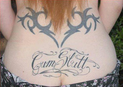 los-peores-tatuajes-de-lumbares8
