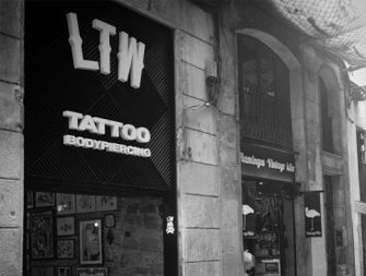 LTW Tattoo 5