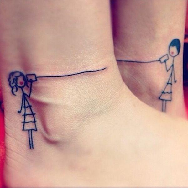 Mi Primer Tatuaje 7 Consejos Muy Utiles