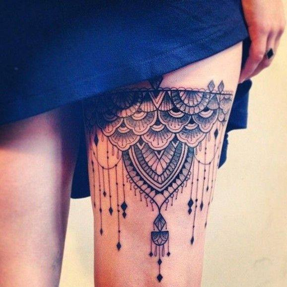 tatuajes-de-mujeres-6