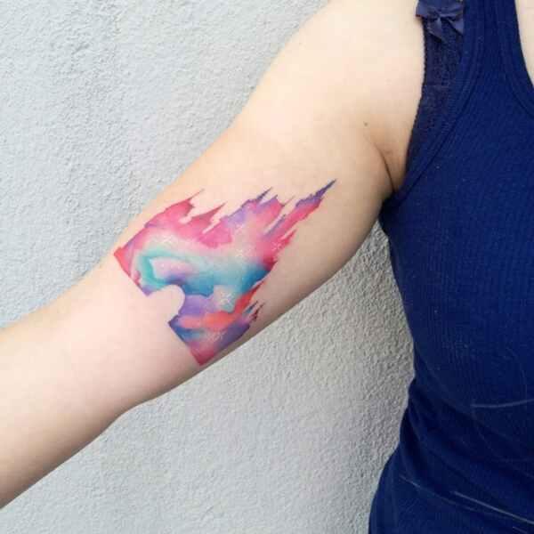 tatuajes-en-el-brazo-28-4435311