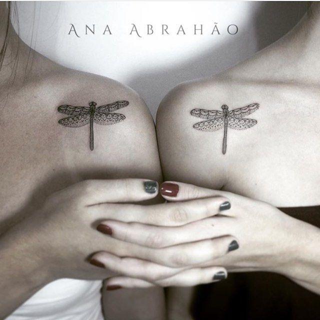 Por Ana Brahao