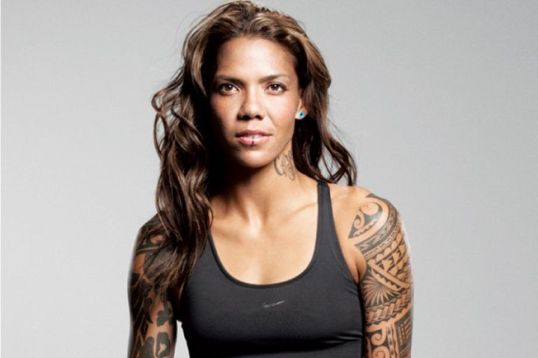 mujeres-con-tatuajes-5