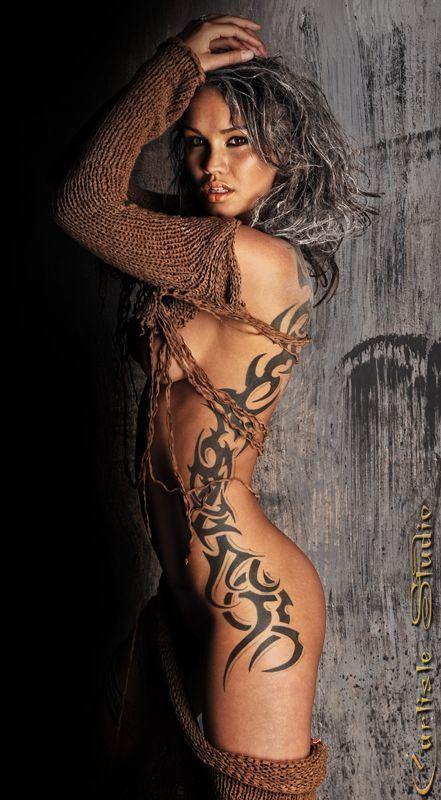 mujeres-tatuadas-201502