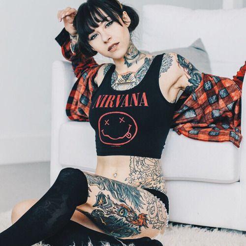 mujeres-tatuadas-201511