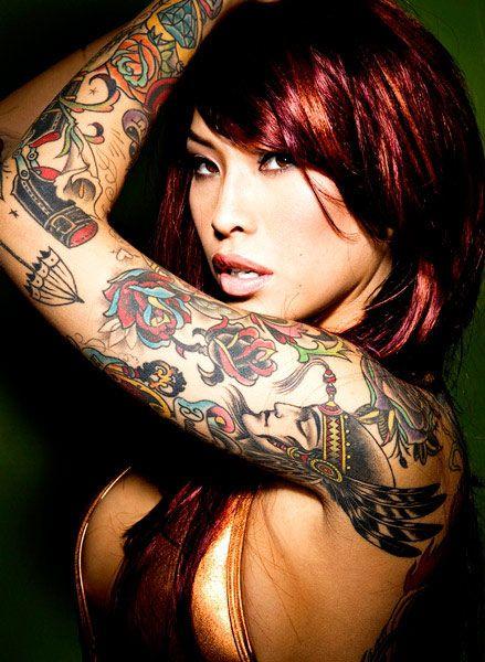 mujeres-tatuadas-201523