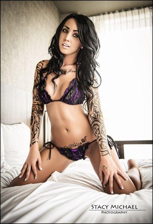 mujeres-tatuadas-201539