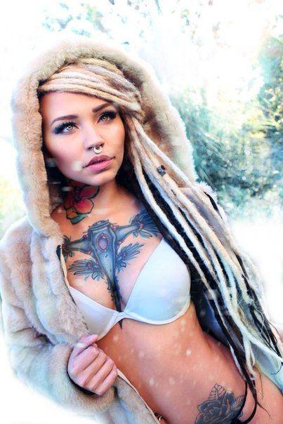mujeres-tatuadas-201551