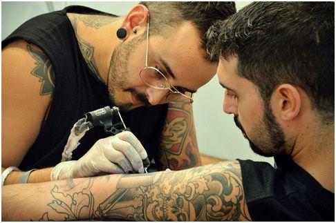 preguntas-al-tatuador