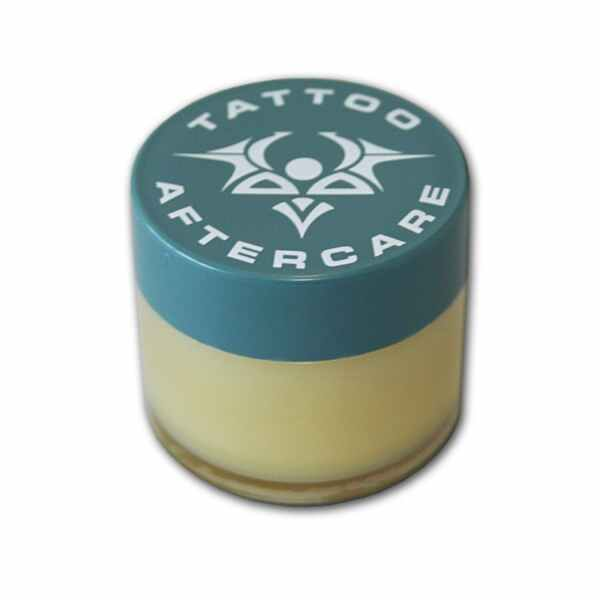 tattoo-aftercare-20g-001-1024x1024-2733513