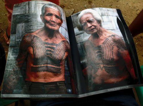 tatuaje-a-mano-9
