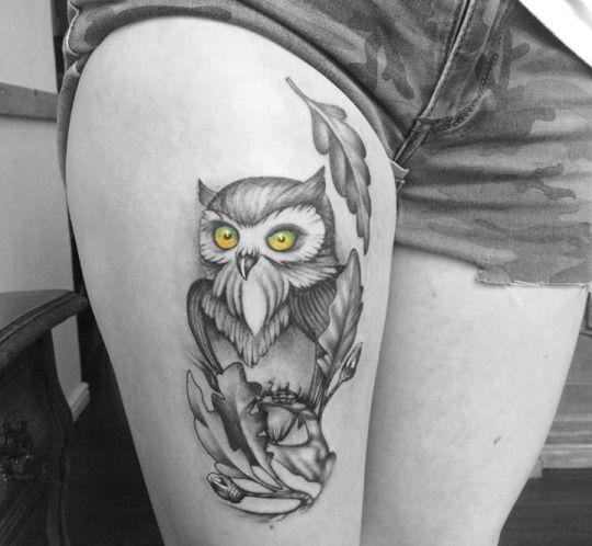 Tatuajes De Mujeres Te Presentamos Algunas Ideas Para Tu Próximo Tattoo