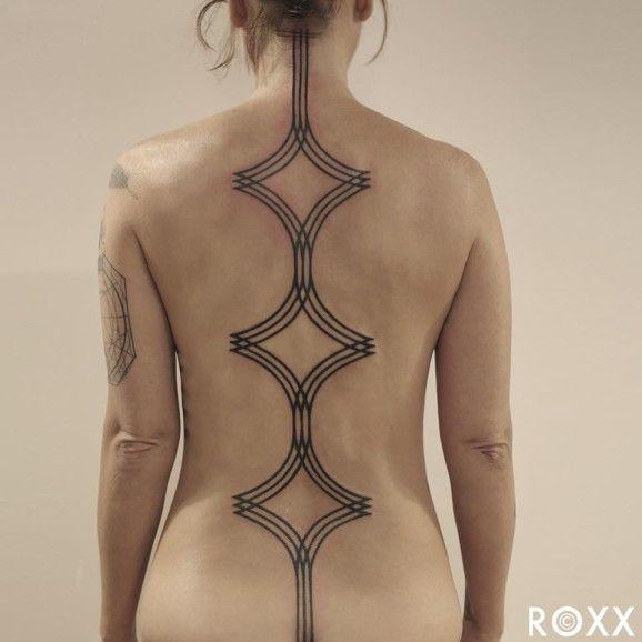 tatuajes-de-columna-vertebra-10