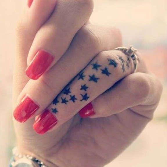 tatuajes-de-estrellas-54