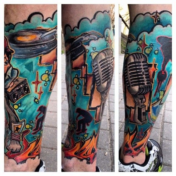 tatuajes-de-graffitis-07
