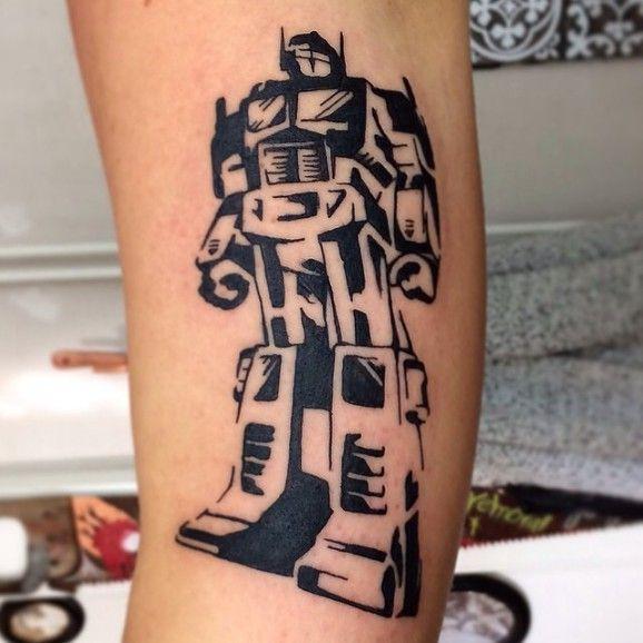 Por bjornenghed de Zephyr Tattoo