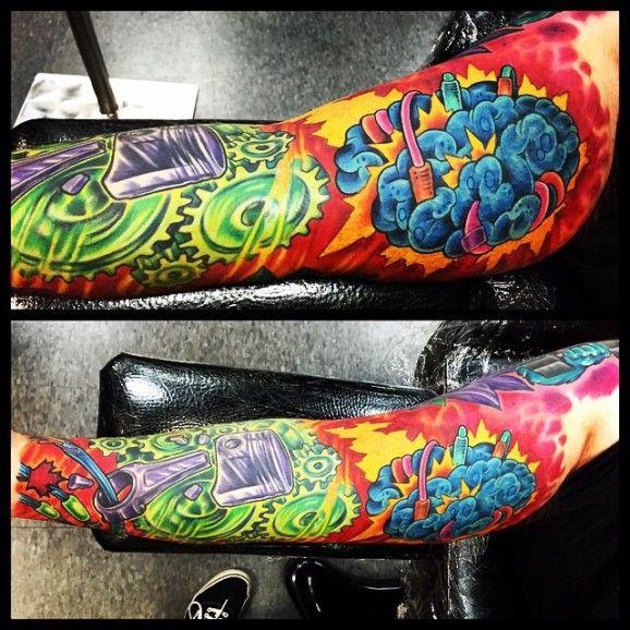 tatuajes-de-graffitis-43