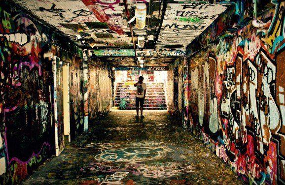 tatuajes-de-graffitis-63