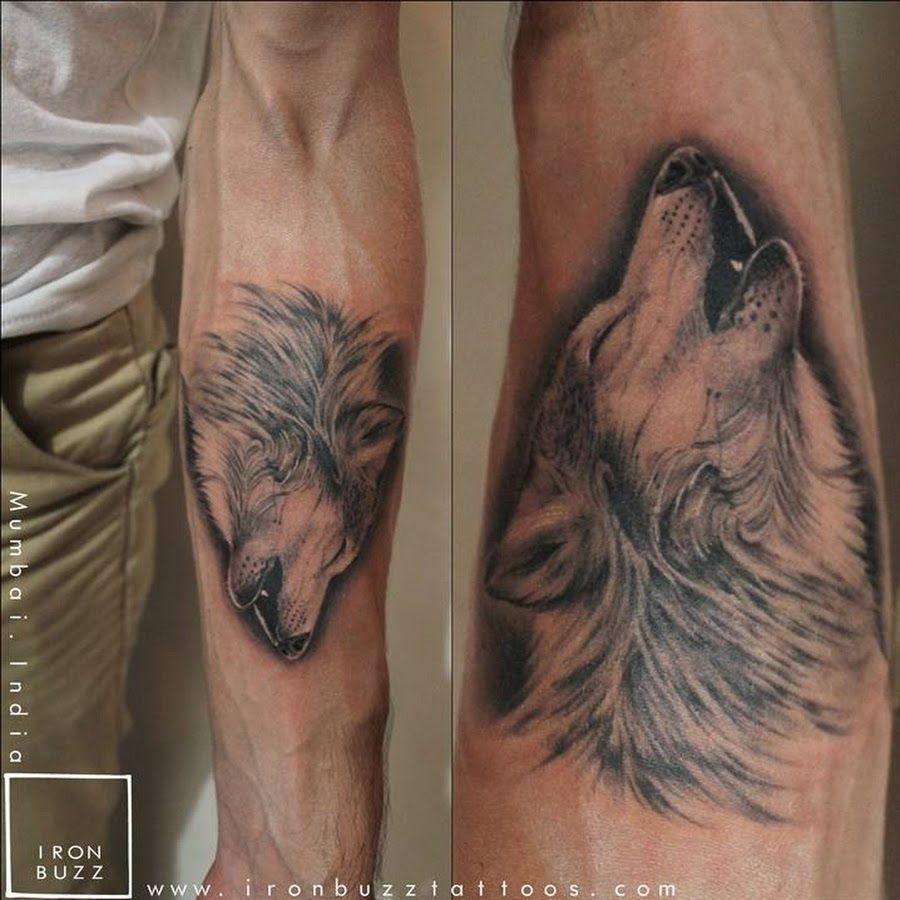 tatuajes-de-lobos-33