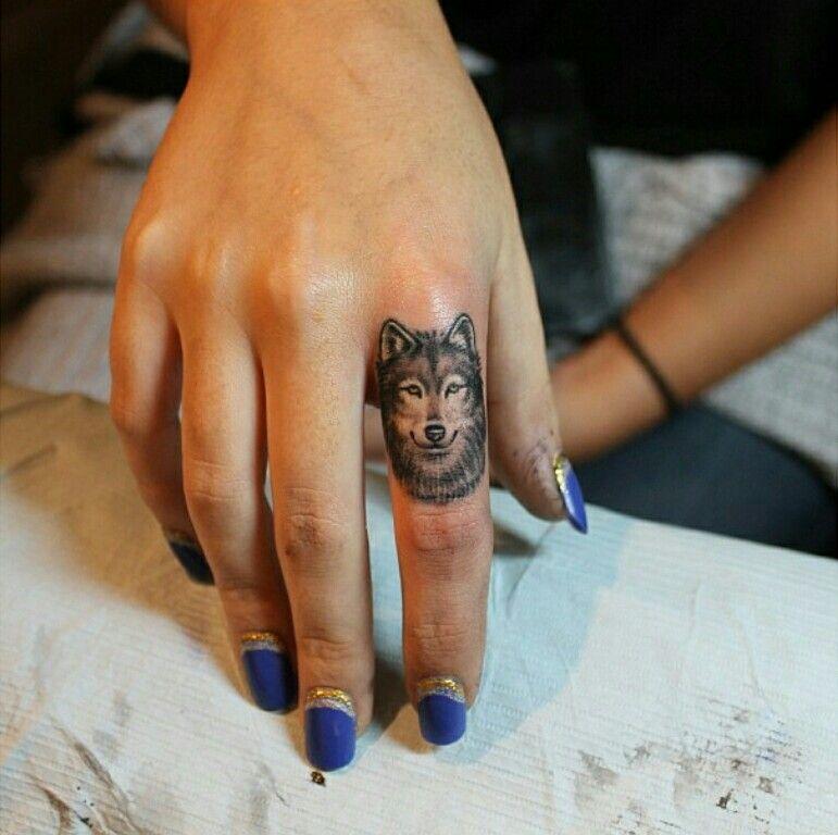 tatuajes-de-lobos-35