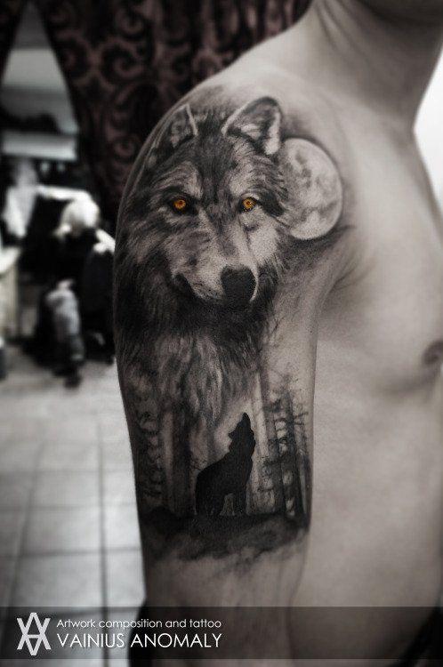 tatuajes-de-lobos-38