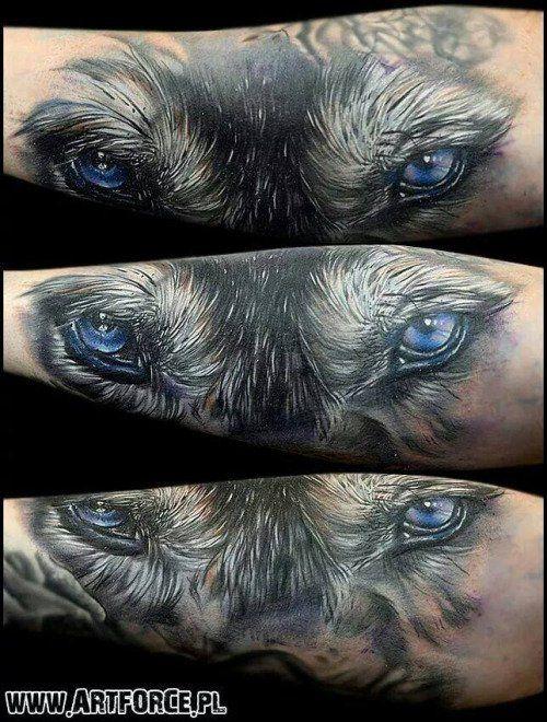 tatuajes-de-lobos-39