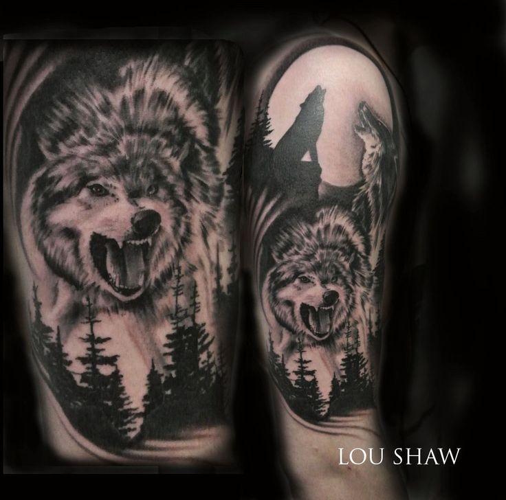 tatuajes-de-lobos-4