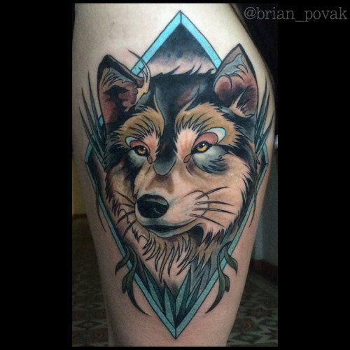 tatuajes-de-lobos-46