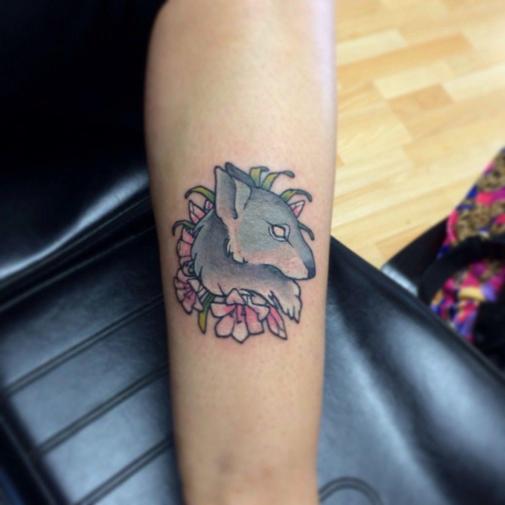 tatuajes-de-lobos-47
