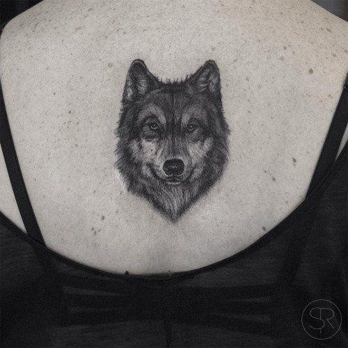 tatuajes-de-lobos-48