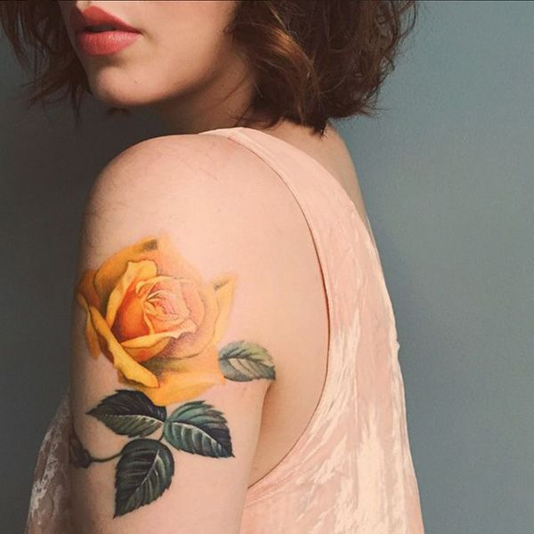 tatuajes-de-rosas-120