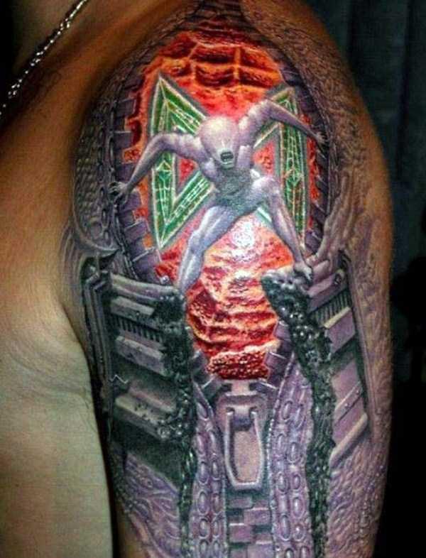tatuajes-en-3d-02