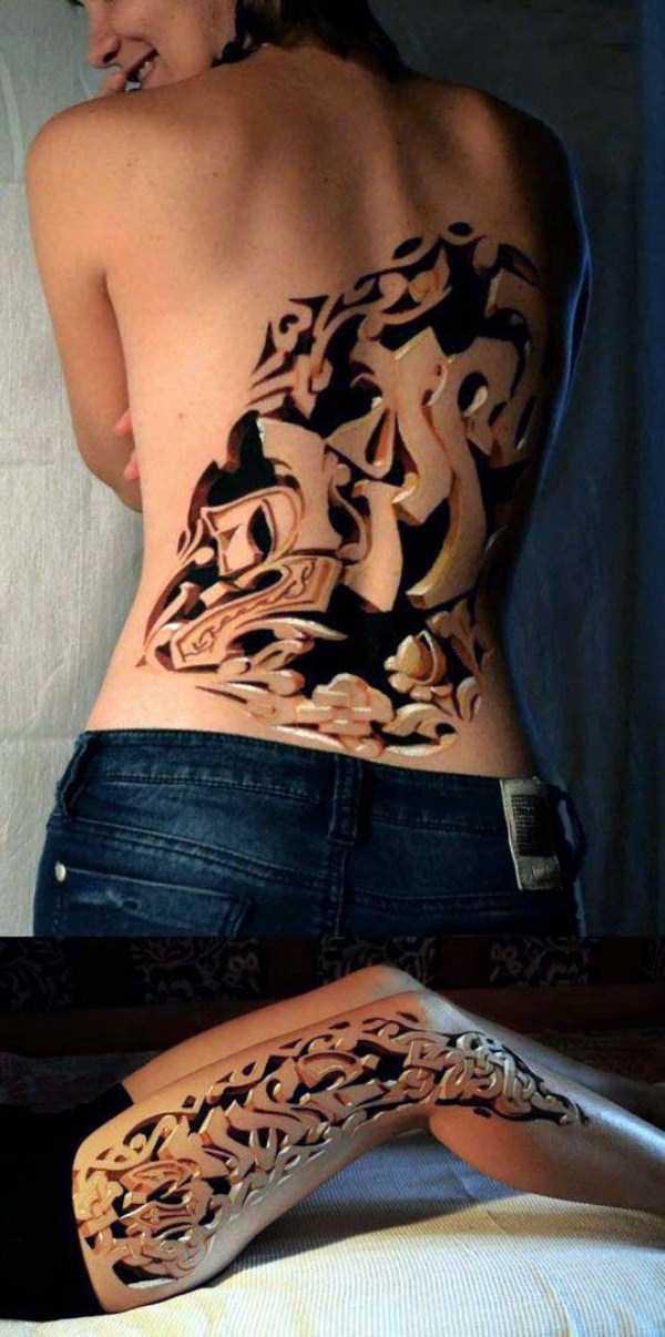 tatuajes-en-3d-03