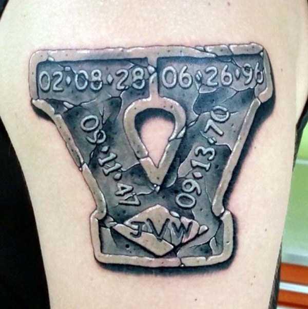 tatuajes-en-3d-05