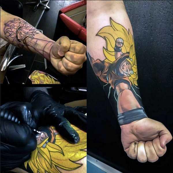 tatuajes-en-3d-07