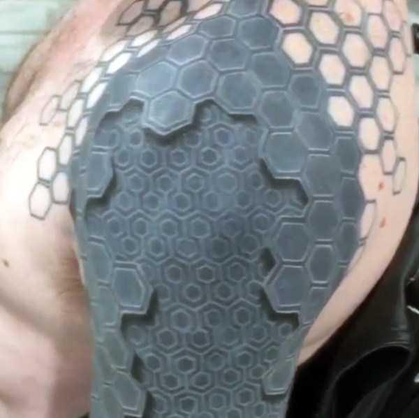 tatuajes-en-3d-08