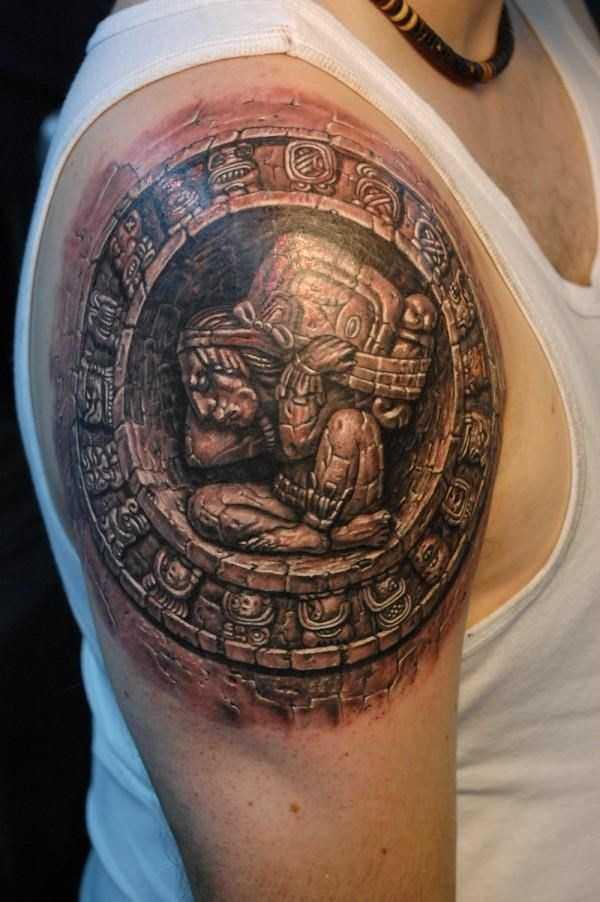 tatuajes-en-3d-09