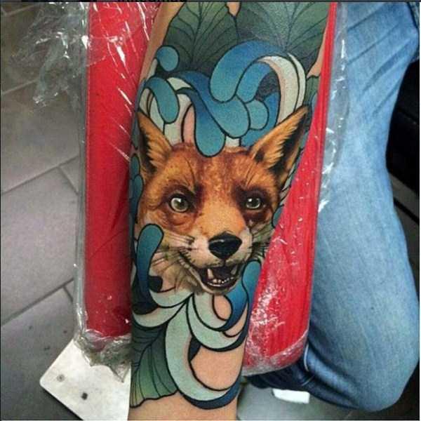 tatuajes-en-3d-11