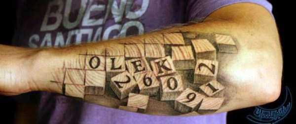 tatuajes-en-3d-12