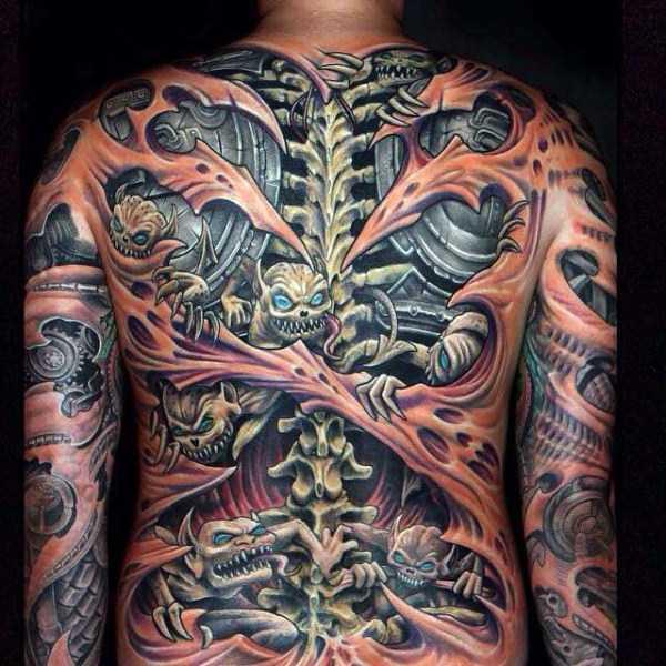 tatuajes-en-3d-15